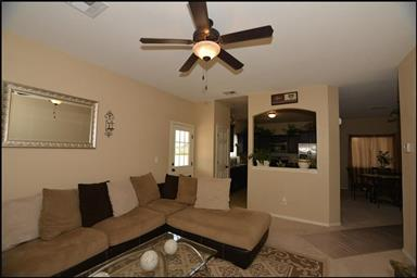 14250 Rattler Point Dr Photo #20