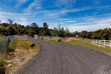 3298 Usona Ridge Road Photo #40