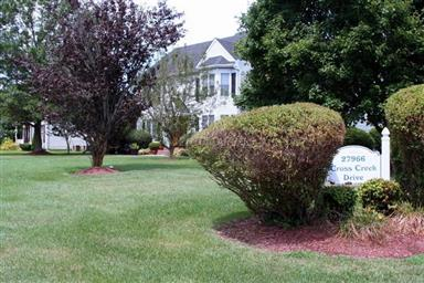 27966 Cross Creek Drive Photo #60
