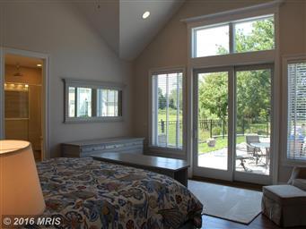 980 Ruscello Vista Ct Photo #43