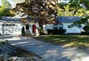 315 Cowesett Road, Warwick, RI 02886