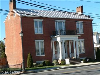 208 N Main Street Photo #9