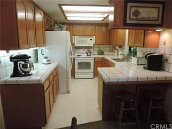 43710 4373 Hilltop Lane Photo #8