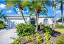 5822 Pleasant Grove Court, Bradenton, FL 34203