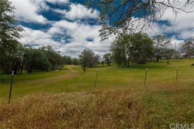 3979 Oak Grove Road Photo #52