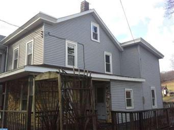 152 Chestnut Street Photo #3