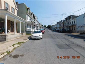 315 Coal Street Photo #2