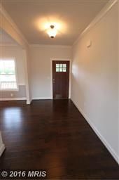 27471 STRAWBERRY HILL RD #ROAD Photo #7