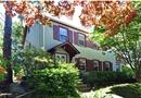 29 Willow Street, Irvington, NY 10533