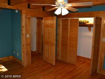 400 GREAT MOUNTAIN LN Photo #19