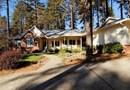 5795 Bonnie Lane, Paradise, CA 95969