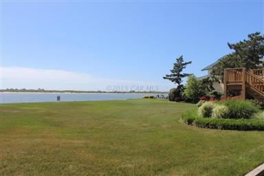 9624 Oceanview Lane Photo #13