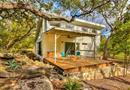 108 River Road Circle, Wimberley, TX 78676