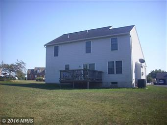 13265 Whispering Spring Drive Photo #2