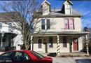 307 E King Street, Chambersburg, PA 17201
