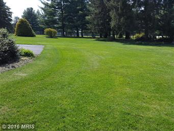 11435 Country Hill Court Photo #26