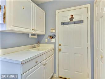 28530 Waterview Drive Photo #25