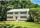 26 Bear Hill Road, Sherborn, MA 01770