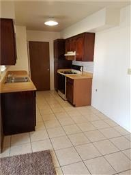 1025 Quinault Drive Photo #8