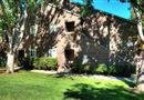 1070 Yarwood Court #229, San Jose, CA 95128