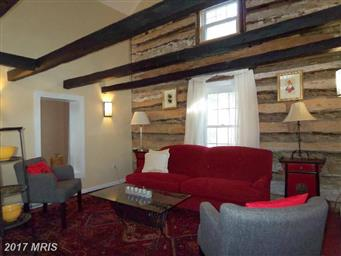 6485 Cacapon Road Photo #24