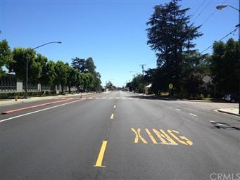 12933 Bentley Street Photo #3