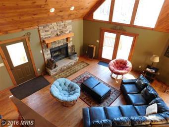 420 Wood Ridge Rd Photo #7