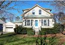 3 Brow Street, Barrington, RI 02806