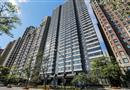 1440 N Lake Shore Drive #21G, Chicago, IL 60610