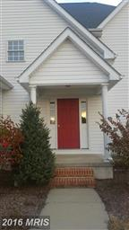 10767 Collinswood Drive Photo #24