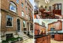 1118 N Calvert Street, Baltimore, MD 21202