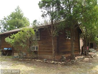 496 Lighthouse Way Photo #26