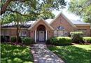 303 Woodlands Lane, Victoria, TX 77904