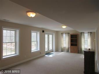 49575 Diamond Ln Photo #10