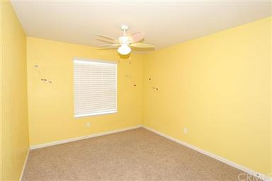 592 Rowland Court Photo #23