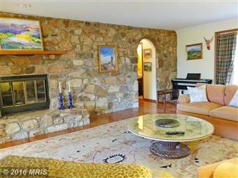 89 Whisperwood Way Photo #8