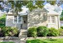1925 Wayne Avenue, Haddon Heights, NJ 08035