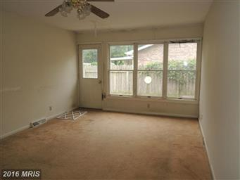 105 Meadowbrook Drive Photo #23
