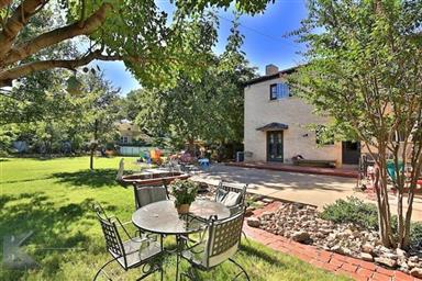2142 Idlewild Street Photo #33