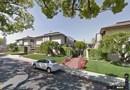 9551 Broadway #4, Temple City, CA 91780
