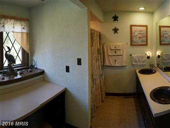 8630 Hickory Place Photo #22