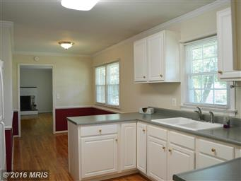 1155 Meander Drive Photo #12