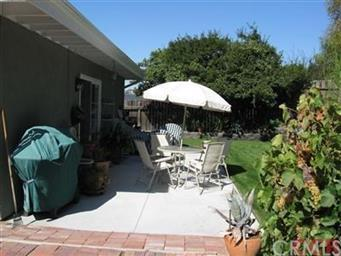 4495 Lobos Avenue Photo #12