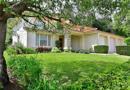 261 N Lone Hill Avenue, Glendora, CA 91741