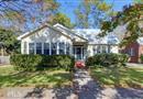 524 E 52nd Street, Savannah, GA 31405