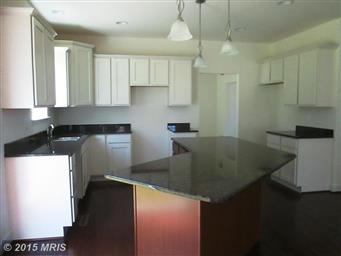 1180 Pearl Dr Photo #5