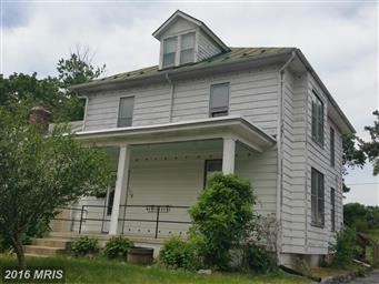 11124 Glenside Avenue Photo #2