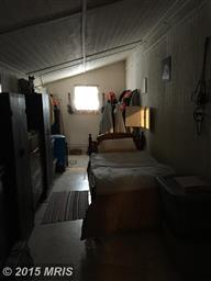 1136 Grizzly Rd Photo #13