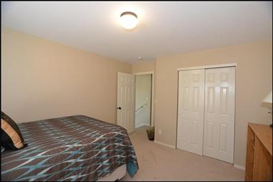 14250 Rattler Point Dr Photo #30