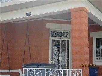 1815 E Rio Grande Avenue Photo #3